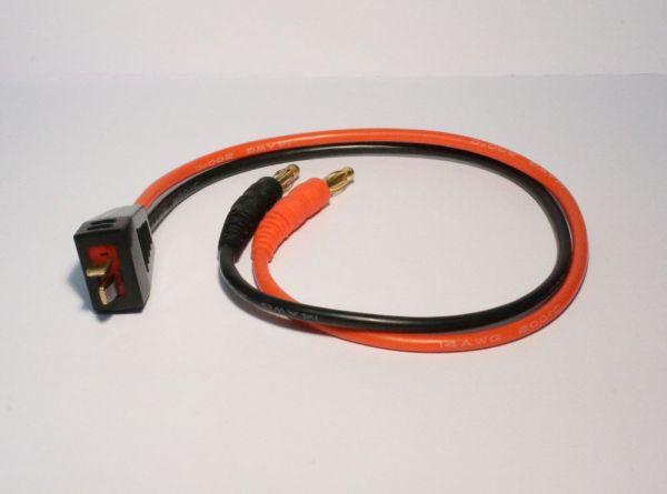 Ladekabel T-Plug mit Gehäuse