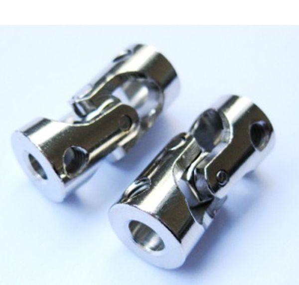 HD Stahl-Kardangelenk 4/3mm (2)