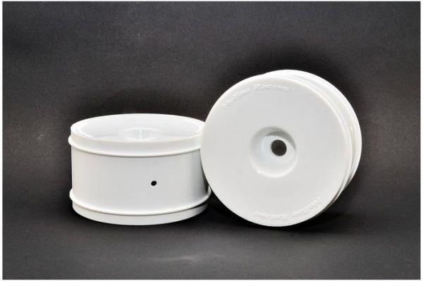SST Revo Wheel White (2)