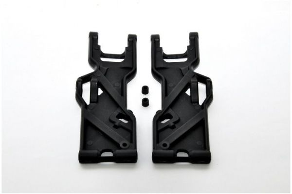 SST Rear Lower Suspension Arm Set