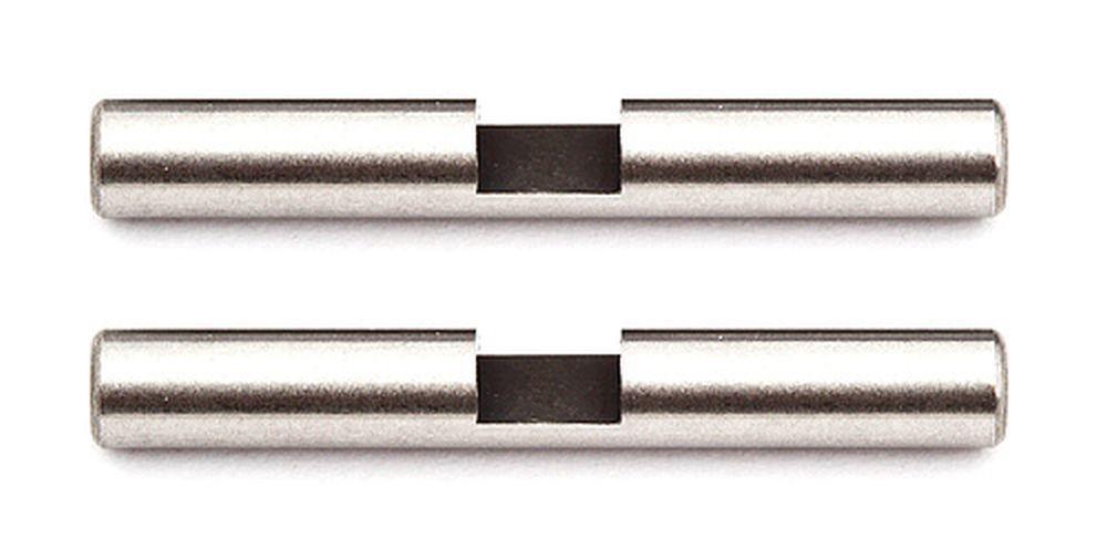 Diff Cross Pins V2