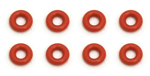 RC18T2 Shock O-Rings (8)