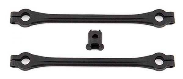 RC10F6 Rear Pod Link