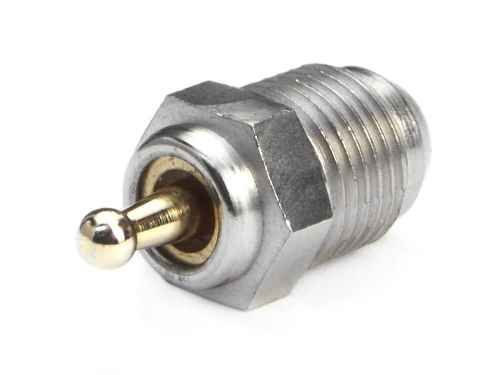 Turbo Glühkerze Kalt R8
