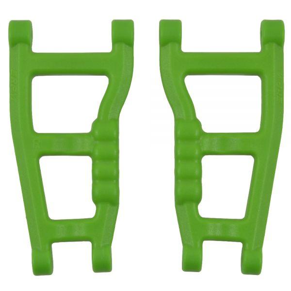 SLASH Querlenker hinten, grün (2)