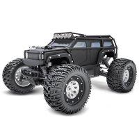 K-Rock MT4 G5 4WD Truggy 1:8 grau RTR